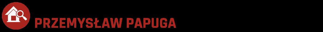 Kancelaria Rzeczoznawcy Majątkowego Przemysław Papuga